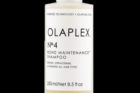szampon olaplex